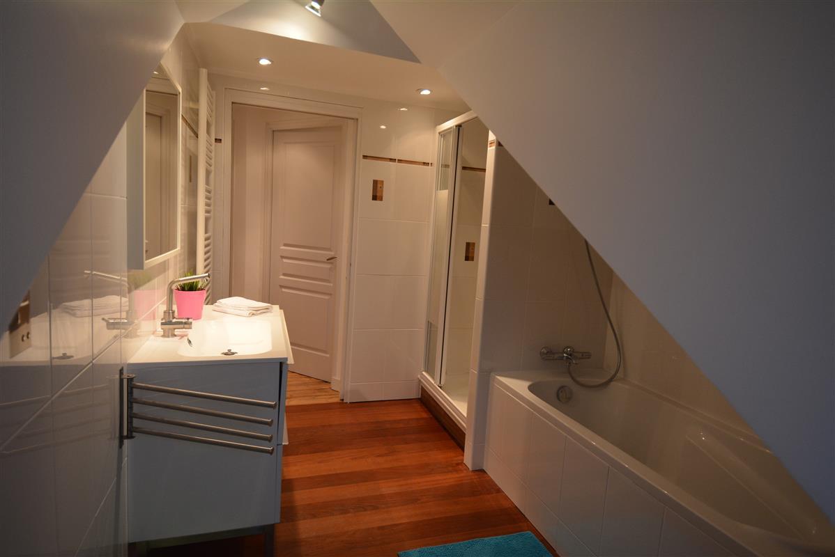 Saint malo saint malo location mobil home appartements - Location appartement meuble saint malo ...