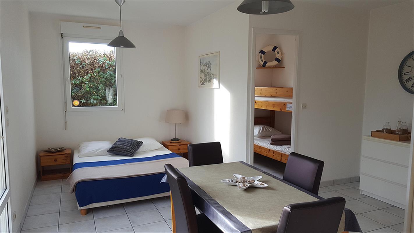 saint lunaire location vacances vue mer saint malo dinard et saint lunaire acc s espace. Black Bedroom Furniture Sets. Home Design Ideas
